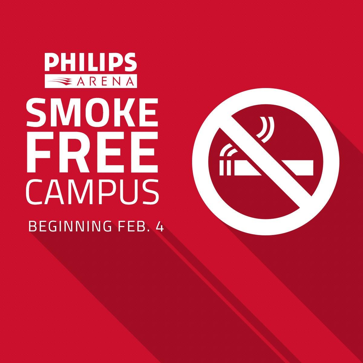 1617_HWK_PA_Smoke_Free_Philips_1200x1200.jpg