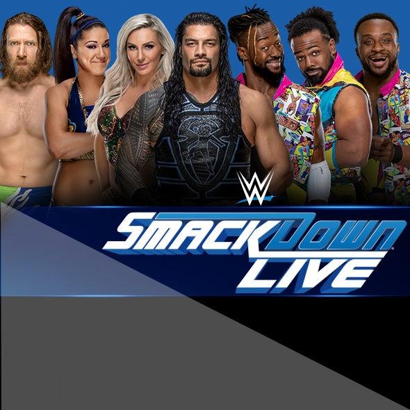 68932_LVE_SmackDown_Atlanta_GA_Digital_590x590.jpg
