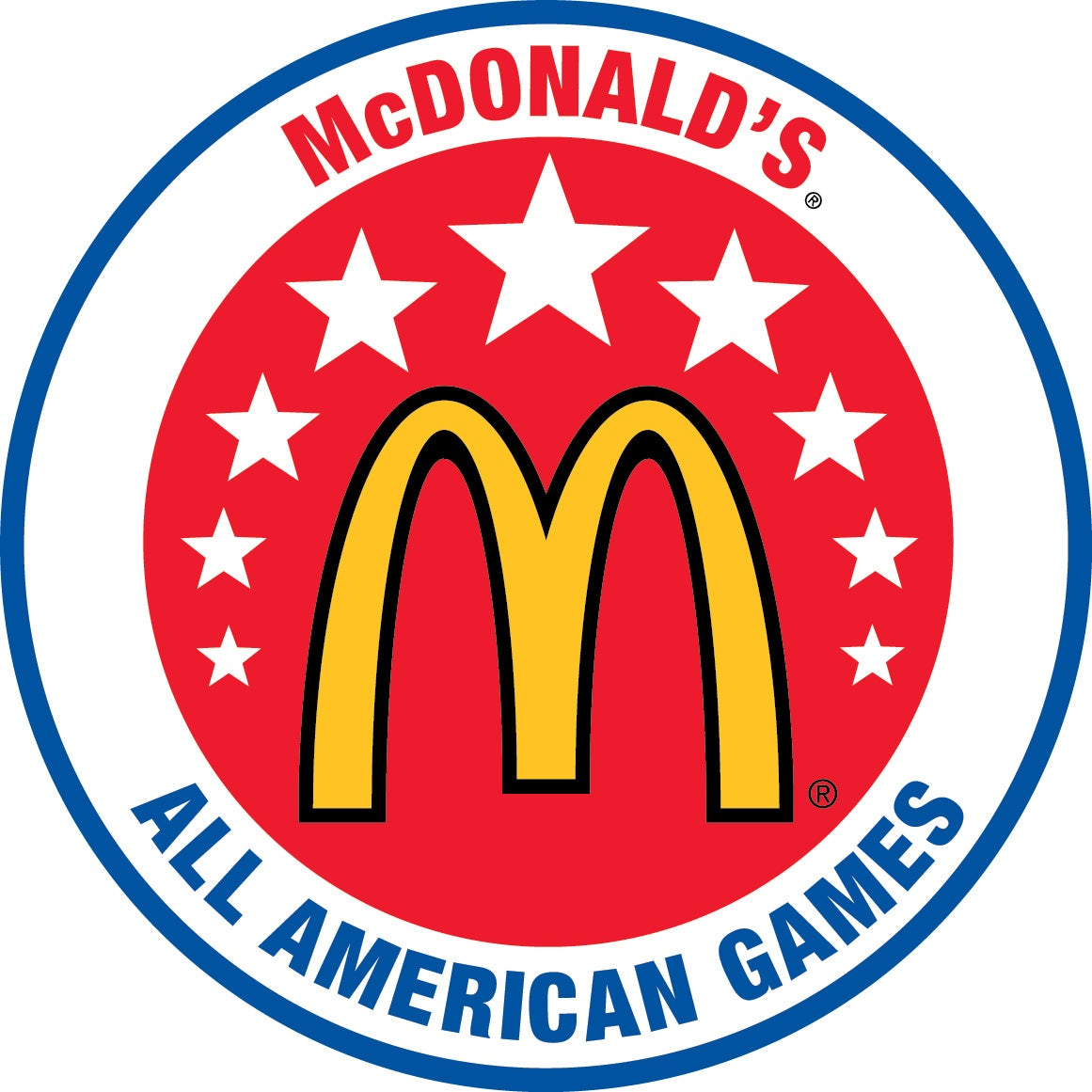 All American Games Logo - Web.jpg