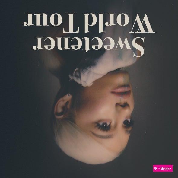 Ariana-Grande-590x590-StateFarm.jpg