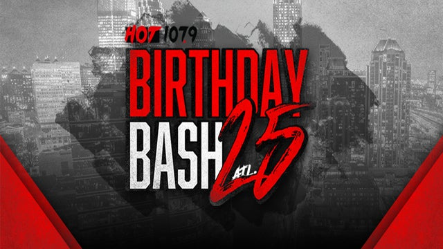 More Info for (CANCELED) 2020 Birthday Bash
