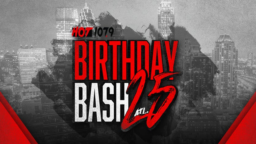 (CANCELED) 2020 Birthday Bash