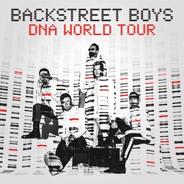 Backstreet-Boys-590x590-StateFarm.jpg