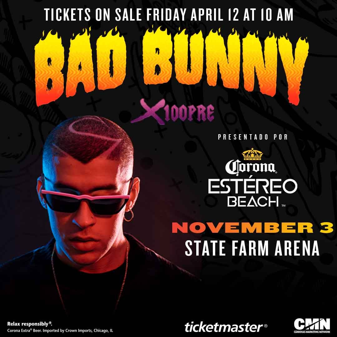 Bad Bunny Webbanners ATL NEW CREATIVE_PRESALE1080x1080.jpg