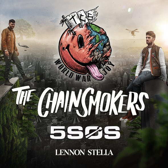 Chainsmokers-590x590-State-Farm-Arena.jpg