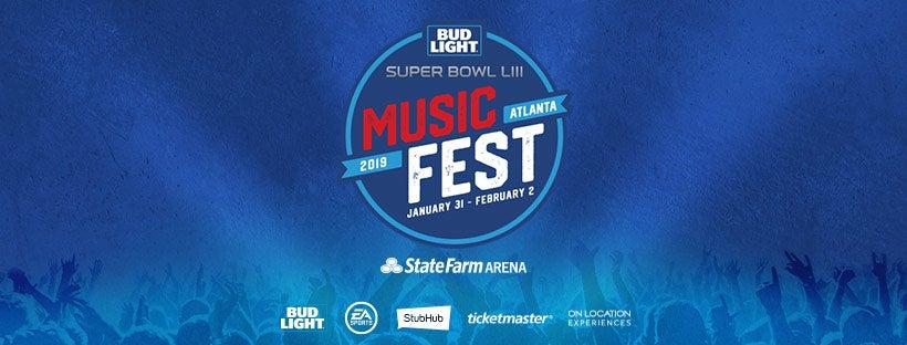 SBLIII Music Fest