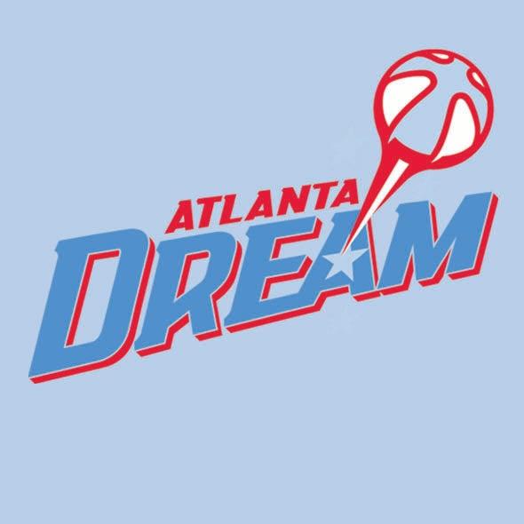 Dream-Logo-Event-LightBlue.jpg