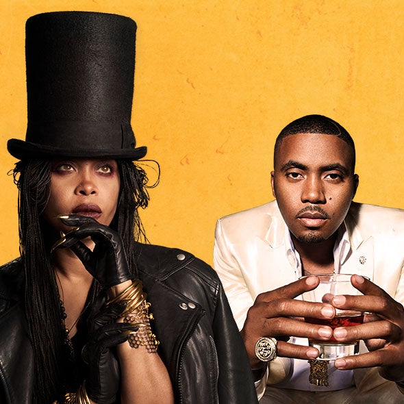 Erykah-Badu-and-Nas---Atlanta---State-Farm-Arena---590-x-590---Venue-Website-2.jpg