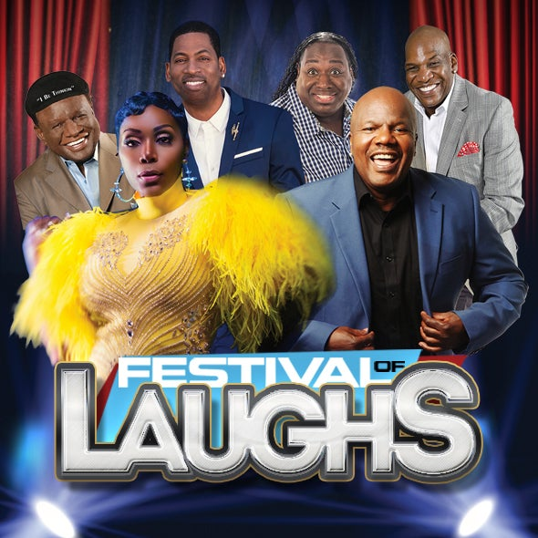 Festival of Laughs_Atlanta_590x590.jpg