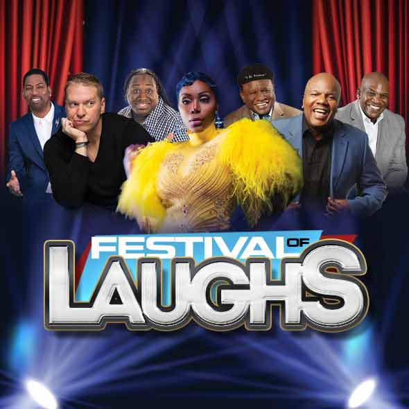 Festival-of-Laughs_Atlanta_590x590--venue-website.jpg