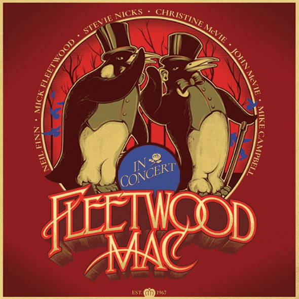 FleetwoodMac-590x590-Philips.jpg