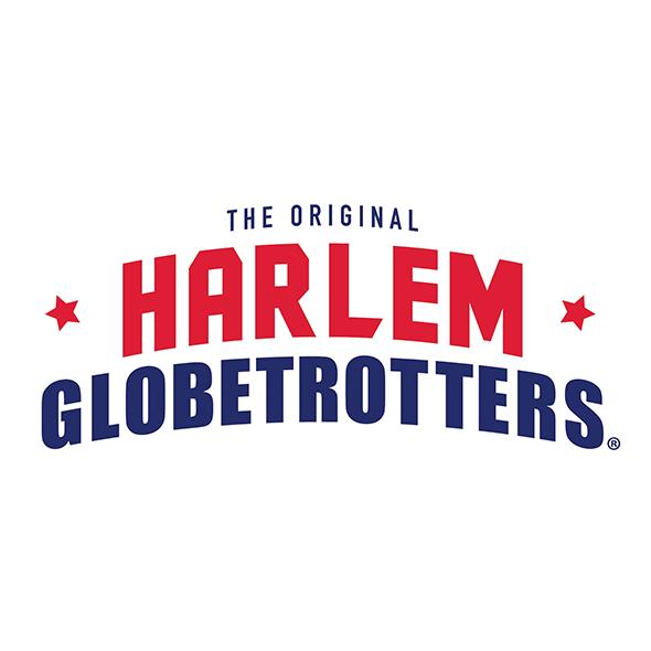 HGT Logo 590x590.png