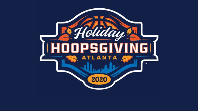 More Info for Holiday Hoopsgiving 2020