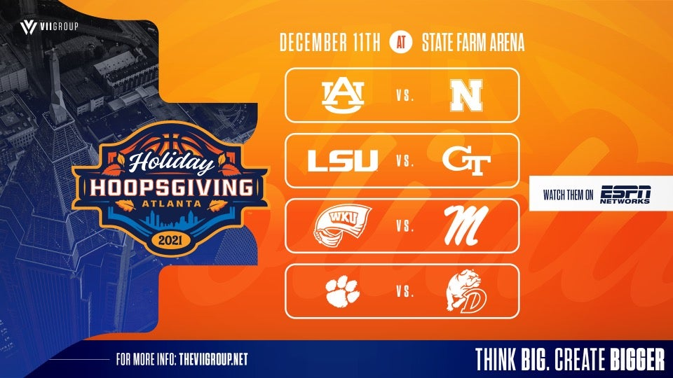 More Info for Holiday Hoopsgiving 2021