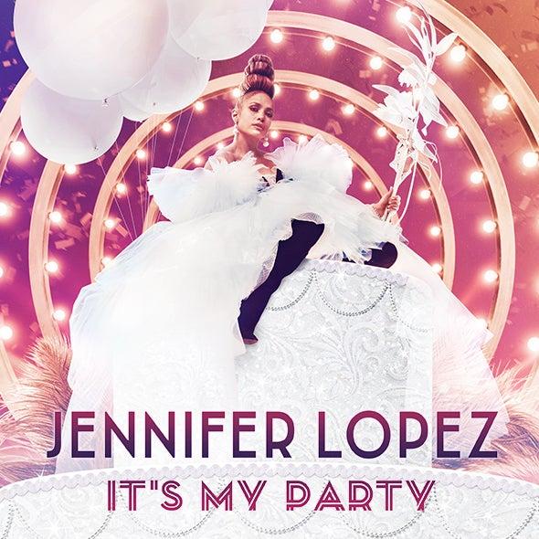 Jennifer-Lopez-590x590.jpg