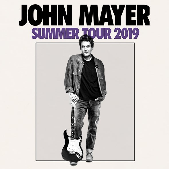 JohnMayer-590x590-StateFarm.jpg