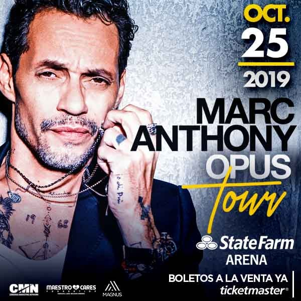 MarcAnthony2019_WebBanners_ATL_onsale600x600.jpg