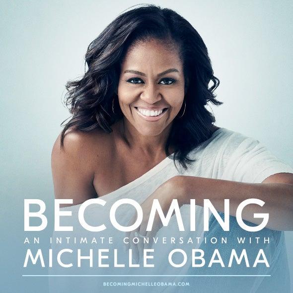 MichelleObama-590x590-StateFarm.jpg
