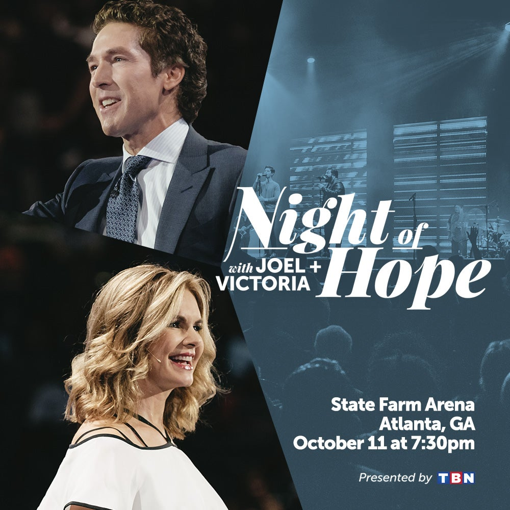 Events | State Farm Arena