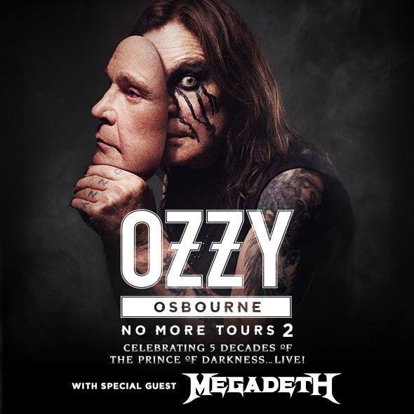 Ozzy-Osbourne-590x590-StateFarm.jpg