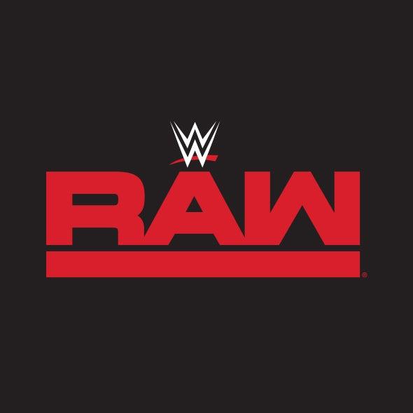 Raw Web.jpg
