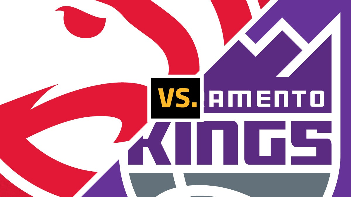 More Info for Hawks vs Kings