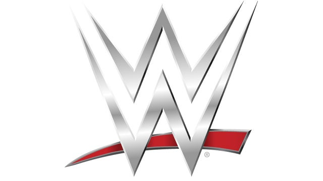 More Info for WWE New Year's Day Pay Per View Event