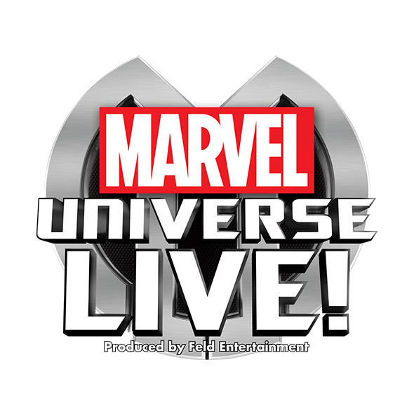 marvel_universe_live!.png
