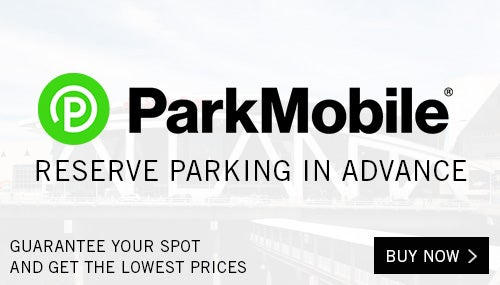 Get Advanced Parking with ParkMobile